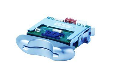 IC / RFID kartlı Casino kart okuyucu, Slot makinesi / Oyun makinesi / Oynatıcı kontrol sistemi için okuma / yazma