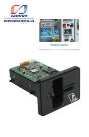 Akıllı IC kart okuyucu yazıcı için bilgi noktası, RFID kart okuyucu yazıcı